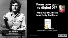 Express Scripts, Desktop Publishing, Software Development, Cow, Interview, Graphic Design, History, Watch, Digital