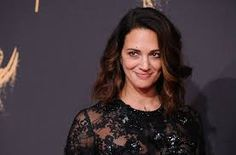 """Asia Argento  How Much Do You Know About Argento A Must Read: Kindly pin or share this Pinterest post """" Asia Argento  How Much Do You Know About Argento A Must Read"""" with Facebook friends. https://ift.tt/2q5TXNm"""