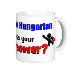 """parleremo - language - languages - hungarian 