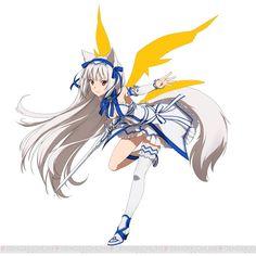 『SAO コード・レジスタ』オリキャラ選挙開催。トップのキャラクターは星6レア化!