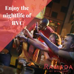 Rockville Centre is full of fun and exciting places to enjoy a night out. And we're just minutes from the action! RamadaRVC.com . . . . #Ramada #RockvilleCentre #LongIsland #NewYork #Hotel #Inn #Affordable #Stay #Near #JFK #JAG #AAA #AARP #discounts #Wedding #trends #rooms #block #planning #girlstrip #weekend #getaway #adventure #breakfast #RVC #Bar #Restaurant #Fun Best Breakfast Bars, Best Breakfast Casserole, Breakfast Sandwich Recipes, Quick Healthy Breakfast, Breakfast Potatoes, Breakfast For Kids, Breakfast Nook Decor, Breakfast Bar Kitchen, Brunch Wedding