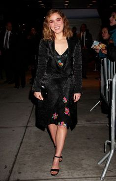 Haley Richardson, Powerful Women, Girl Crushes, Beautiful People, Nyc, Queen, Lady, Girls, Style