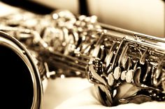 i played Saxophone last year in my other school.I wish I could still play:(