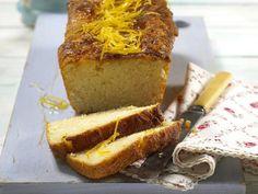 Kastenkuchen - Backwerk mit Ecken und Kanten - zitronen-joghurt-kuchen29 Rezept