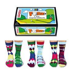 Buy Mens and Ladies Socks, HJ Softop, Powder, Falke, Jockey Golf Socks, Crazy Socks, Practical Gifts, Mens Golf, Golf Outfit, Best Gifts, The Unit, Stuff To Buy, Inspiration