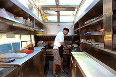 food truck gourmet - Buscar con Google