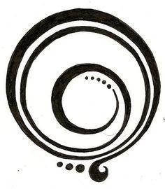 symbol for gratitude - Google Search                                                                                                                                                                                 More