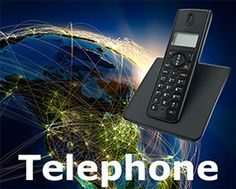Telephone, land line and VOIP connections Missouri Mo, Columbia Missouri, Telephone, Internet, Phone