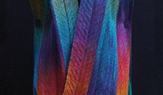 Complex Weavers – Encouraging curiosity, exploration, and innovation in weaving