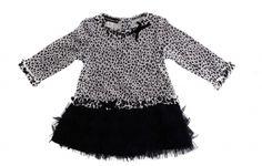 kate-mack jurk 545