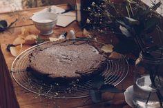 best chocolate cake recipe - http://tmblr.co/Zk4jHs1mt5qHD Fotos: Dona da Casa!