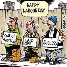Happy Labor Day Quotes have a Great Labor Day Weekend Us Labor Day, Labour Day Weekend, Happy Labor Day, Labor Day Pictures, Labor Day Quotes, Canadian Holidays, Workers Day, Happy Parents, Family Day