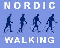 "WEBSEGUR.com: EL FOLLÓN DEL ""NORDIC WALKING"""