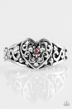 85 Best Ring Images On Pinterest In 2018 Jewelry Ring Necklace