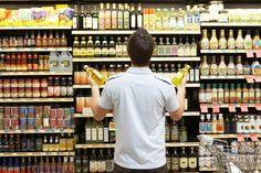 Men's Health magazine names the best foods for men in their annual nutrition awards. 125 Best Foods for Men. Lidl, Diabetes Mellitus Typ 2, Diabetes Diet, Healthy Cooking, Healthy Recipes, Healthy Foods, Healthy Tips, Eating Healthy, Healthiest Foods