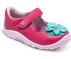 Check out this cool Stride Rite product