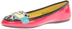 Nine West Women's Docile Penny Loafer,Pink,7 M US Nine West,http://www.amazon.com/dp/B00H2MYE1A/ref=cm_sw_r_pi_dp_ni3htb0K84H19HDJ