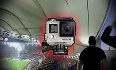 8 Vídeos Malucos e Horríveis Capturados em Câmeras GoPro >> http://www.tediado.com.br/01/8-videos-malucos-e-horriveis-capturados-em-cameras-gopro/