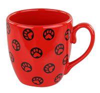 love my mugs on pinterest mugs coffee mugs and starbucks mugs. Black Bedroom Furniture Sets. Home Design Ideas
