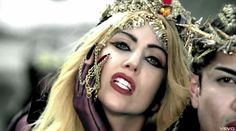 lady gaga loves her nails Lady Gaga Judas, Lady Gaga Images, Still In Love, Aesthetic Makeup, Love Her, Singer, Style Inspiration, Celebrities, Kawaii Nails