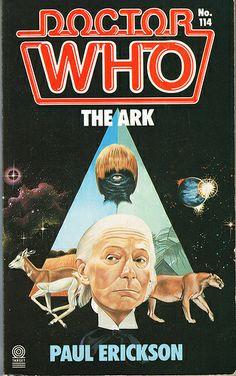 The Ark - 23