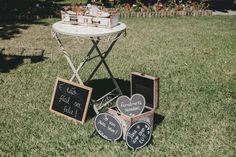 Elegant  wedding // Summer wedding //DIY Photobooth // Quinta dos Sonhos // Helena Tomas Photography