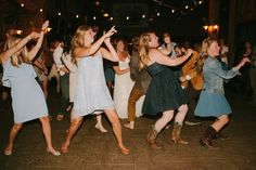 Meagan & Andrew Married | Tayler Carlisle Photography | www.taylercarlisle.com | tayler.carlisle@gamil.com | Wedding Photographer | Wedding Photography | Wedding Day | Breckenridge Wedding | Colorado Mountain Wedding | Mile 10 Station | Boho Bride | Outdoor Wedding | Log Cabin | Breckenridge, Colorado | #meetthefacklers2016 | Details | Wedding Details | Groom | Bride | Portraits | Romantics | Romantic | Couples Portraits | Mountains | Woodsy | Dancing |