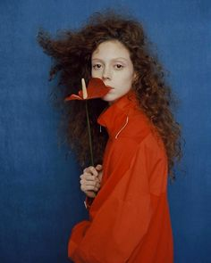 Natalie Westling by for Editorial Shoot, Editorial Hair, Editorial Photography, Editorial Fashion, Portrait Photography, Fashion Photography, Beauty Editorial, Seoul Fashion, Fashion Week