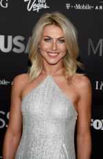 Julianne Hough attends the 2016 Miss USA pageant http://celebs-life.com/julianne-hough-attends-2016-miss-usa-pageant/  #juliannehough Check more at http://celebs-life.com/julianne-hough-attends-2016-miss-usa-pageant/