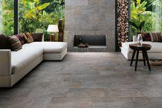 betonlook keramische vloertegels - Google zoeken