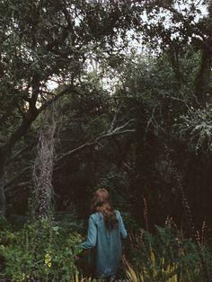 "*** Three Rivers Deep (book series) ""A two-souled girl begins a journey of self discovery..."" #Nature #threeriversdeep #Elemental #Devvi -- Kate Kipley. Arroyo Grande, California on Flickr."