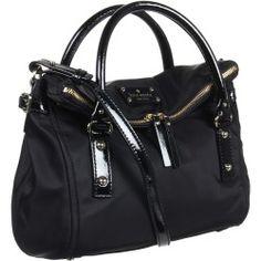 http://deux-lux-handbags.abeststor.com/