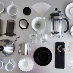 Coffee Stories Recipes: #ThingsThatGoWithCoffee Sustainability Aspiring Minimalist All Photos Original, Most Experiences Caffeinated  TO
