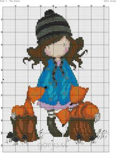 Cross Stitching, Cross Stitch Embroidery, Cross Stitch Patterns, Knitting Patterns, Graph Crochet, Cross Stitch Collection, Flower Crafts, Bead Crafts, Needlework