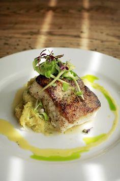 Top 10 restaurants in Tampa Bay