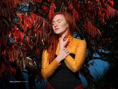 Warm by Nela Griminelli