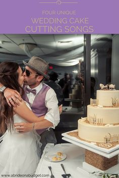 how do you cut up a wedding cake 1000 ideas about cake cutting songs on garter 15383