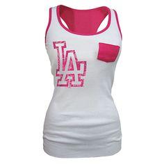 92ec8b877c441 aliyah wants to buy me this one...lol Boston Sports