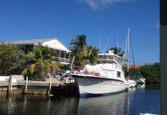 OPEN HOUSE 2/28/16 SUNDAY 12pm - 4pm  149 Ocean Shores Drive Key Largo, Fl 33037