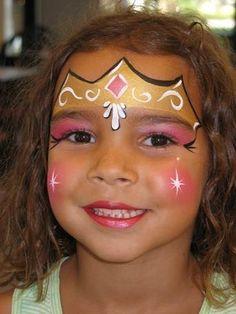 princesa                                                                                                                                                                                 Más