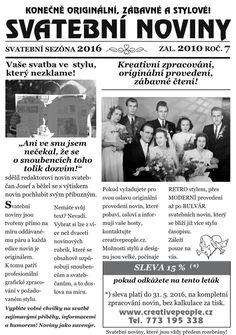 Program, Weddings, Wedding, Marriage