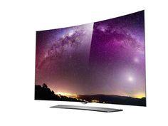 #tecnologia #technology Los #televisores OLED despegarán en 2015 http://www.larepublica.co/razones-por-las-cuales-los-televisores-oled-despegar%C3%A1n-en-2015_212806