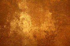 copper texture - Recherche Google