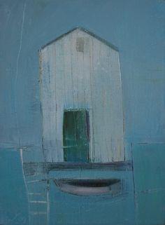 small-boat-house/ Bea van Twillert