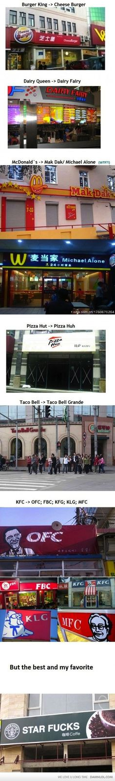 39 Best Hilarious Content images in 2012   Funny pictures