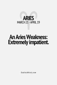 Picture Quotes of Aries Aries Zodiac Facts, Aries Astrology, Aries Quotes, Aries Sign, Zodiac Mind, My Zodiac Sign, Bff Quotes, Aries Baby, Aries Love