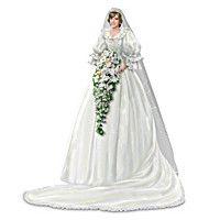 Princess Of Our Hearts Figurine
