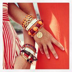 #wristgame, #rolltide, #gameday, #atl, #hokies, #hokiesnation, #sec, #rtr, #crimsontide, #virginiatech,