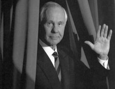 Johnny Carson will always be the King of Late Night Television.....no one comes close.