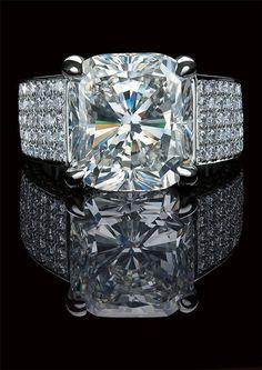 elegant-jewelry-with-precious-diamonds-and-stones- (26)/http://www.funmag.org/fashion-mag/jewelry-designs/elegant-jewelry-with-precious-diamonds-and-stones/